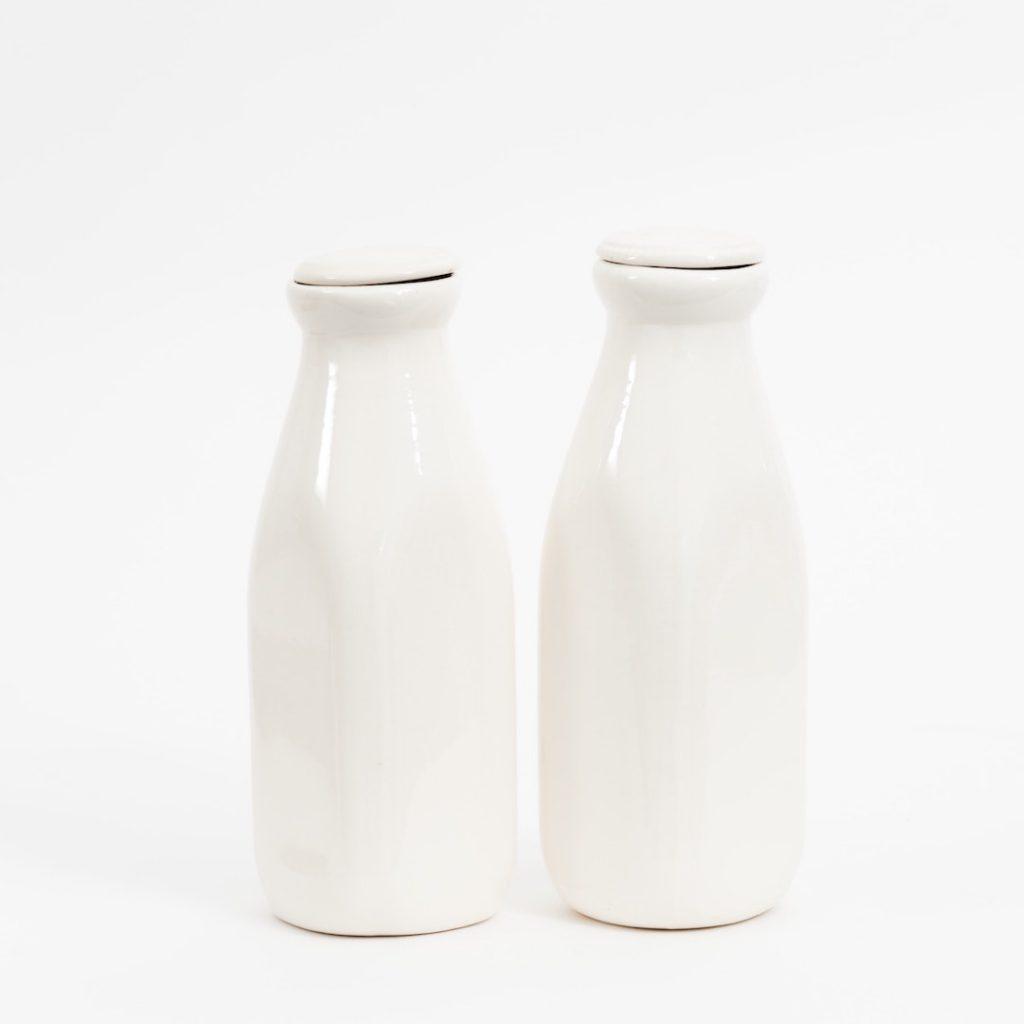 beyaz, süt, içecek, bottle, matara, termos, ayran