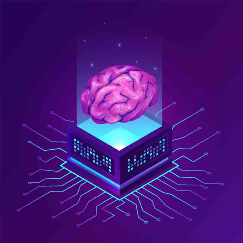 beyin, araştırmalar, çalışmalar, dijital, yapay zeka, sağ sol beyin