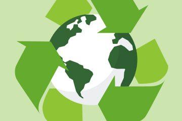carbon footprint, karbon ayak izi, çevre, doğa, yeşil, dönüşüm