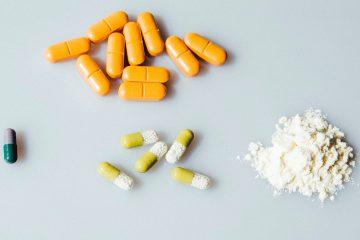 doping, ilaç, kapsüli tablet, besin desteği, takviye ürünler