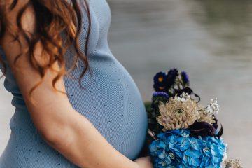 gebelik, hamiilelik, gebe, hamile, emzirme, beyaz, çift