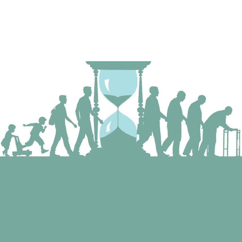 gelişim psikolojisi, psikoloji, psikolojinin alt alanları, psikolojinin uzmanlık alanlaları, uzman psikolog, glelişim, yaşlar