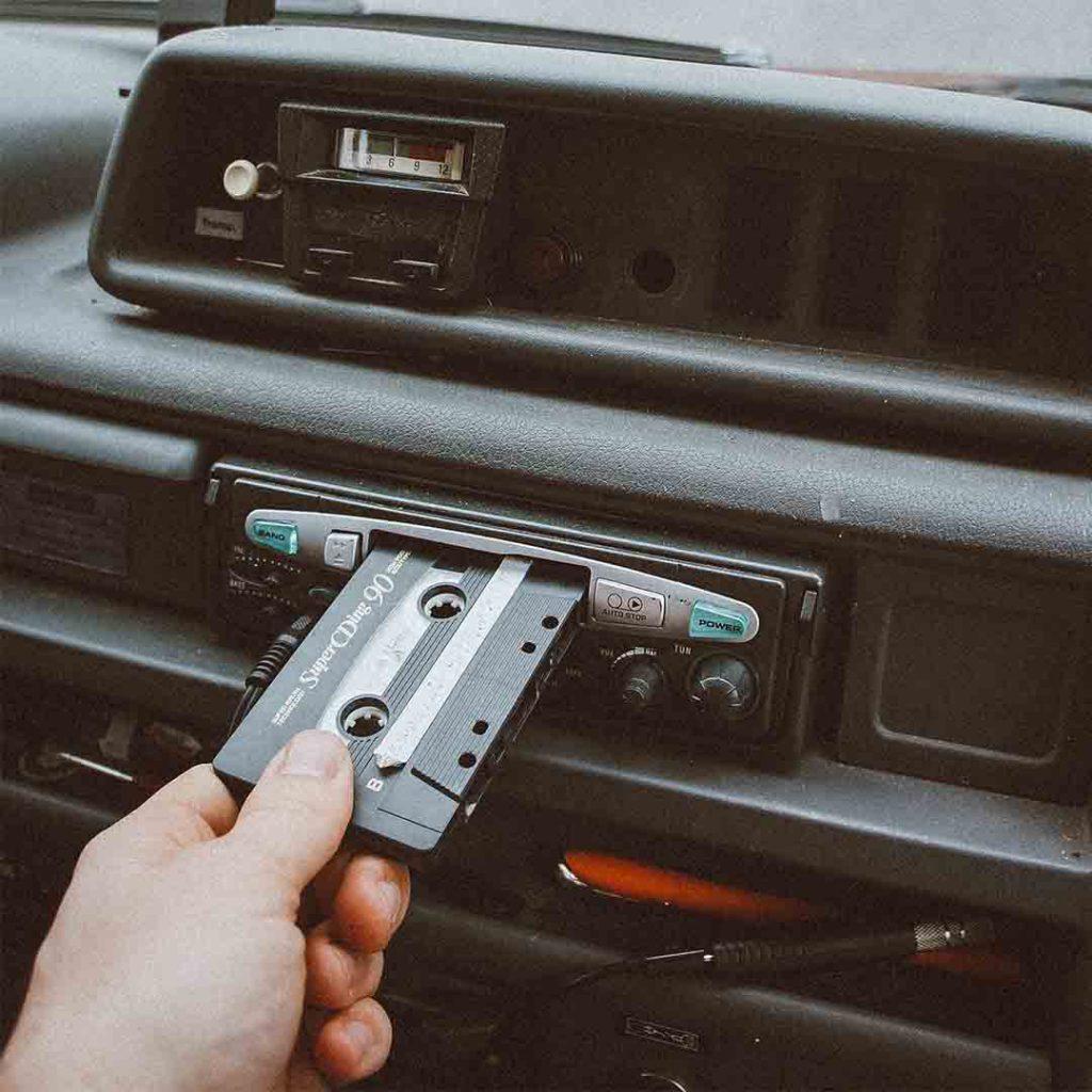kaset, araba, ergen, ergenlik, genç