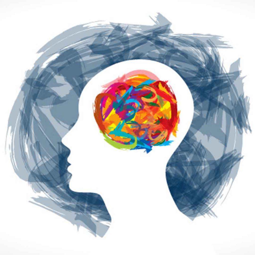 psikoloji, beyin, alanlar, uzmanlık, uzman psikolog