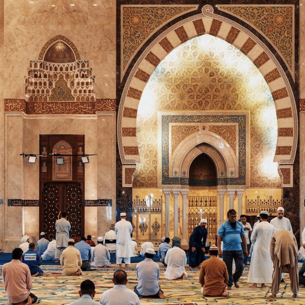ramazan, islam, iman, ibadet, cami