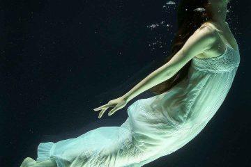 rüya, rüyalar, rüya tabiri, rüyanın anlamı, rüya psikolojisi, kadın , su, yüzmek