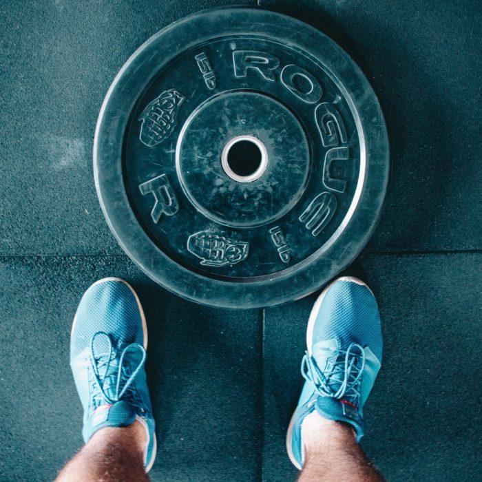 spor, fitness, vücut geliştirme, spor salonu, ağırlık