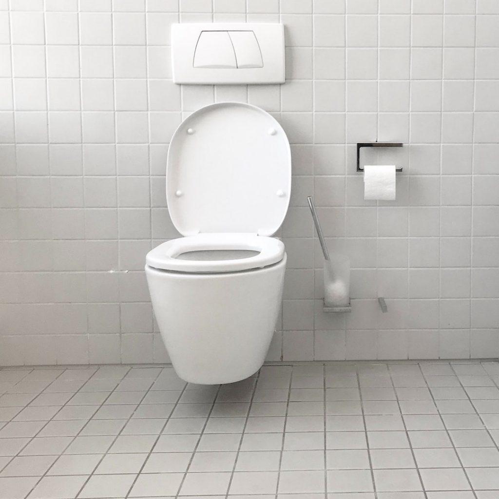 tuvalet, banyo, kabızlık, peklik, konstipasyon, kusma, vomiting, boşaltım, wc, kaka,