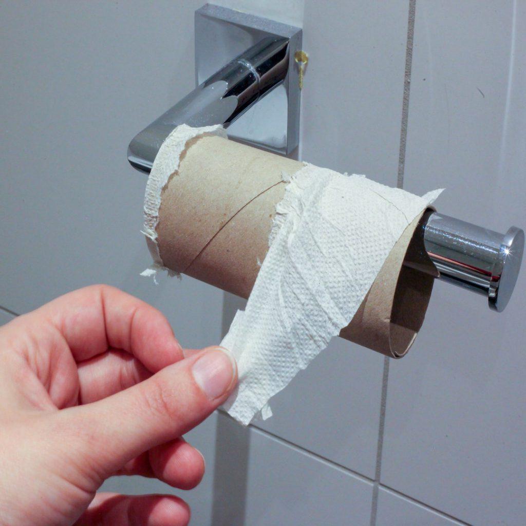 tuvalet kağıdı, wc, kabızlık, sindirim sistemi, boşaltım, karın ağrısı, ishal, gaz, peklik, doluluk, kaka, bok