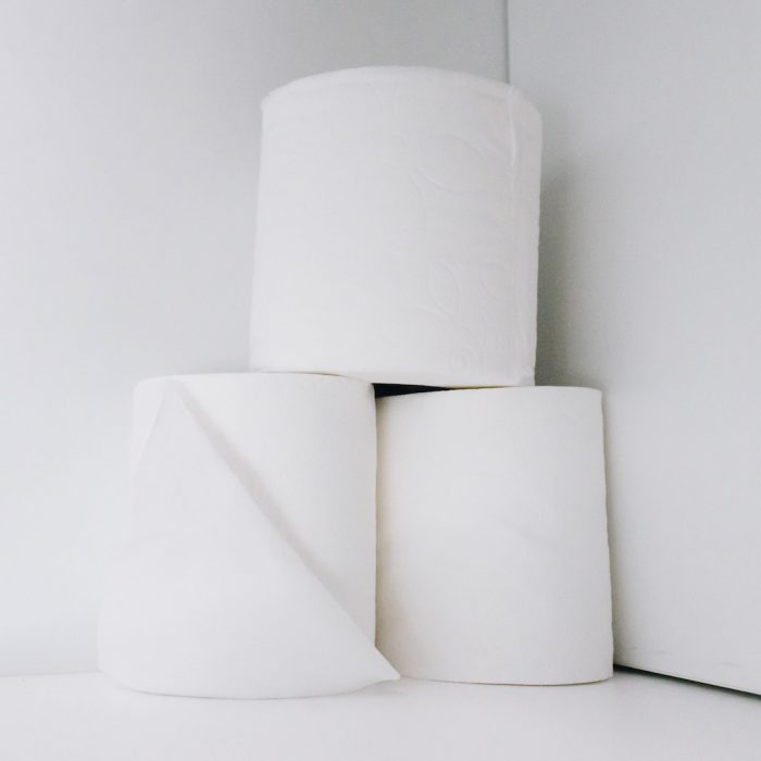 wc, tuvalet kağıdı, 3, kabızlık, ishal, peklik