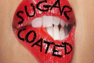şeker kaplı belgesel filmi