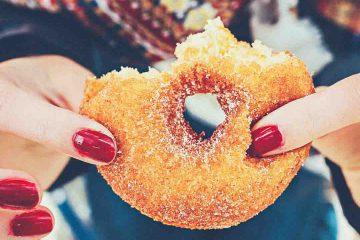 şeker, şekerleme, sugar, sweet, toz şeker, rafine şeker