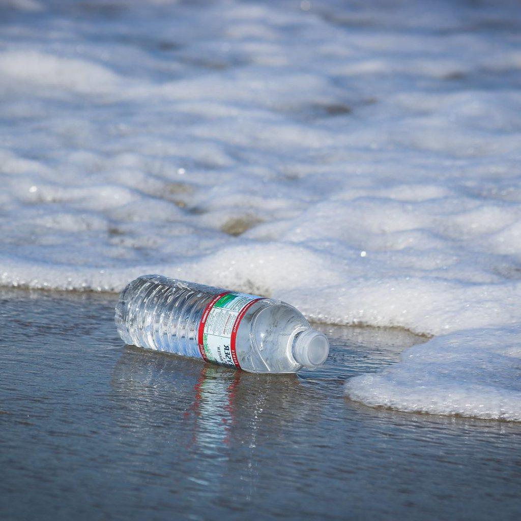 plastik, çevre kirliliği, küresel kirlenme, yere çöp atma, pollution, çevre etiği, çevreye duyarlı olmak