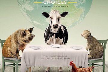 food choices belgesel filmi