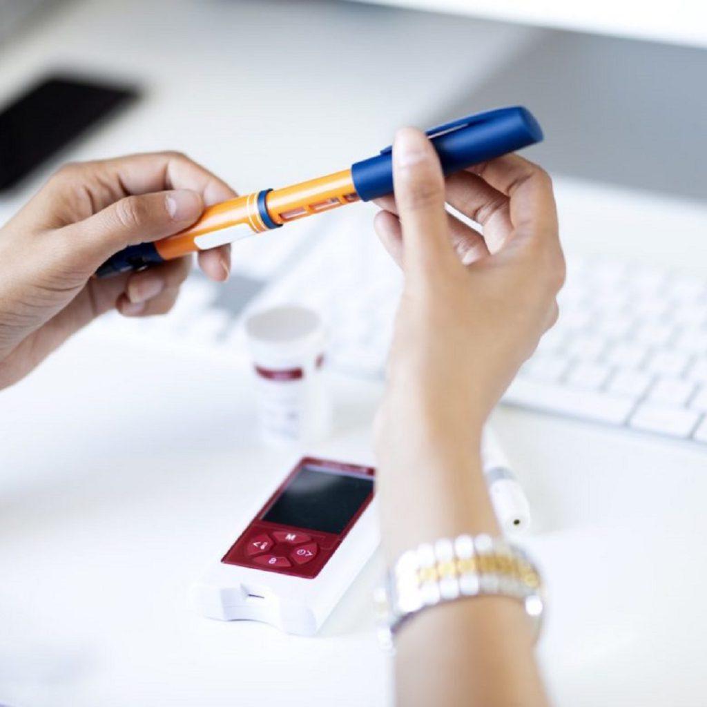 glikometre, kan şekeri ölçümü, diyabet, şeker hastalığı, dm, diyabetus mellitus (3)