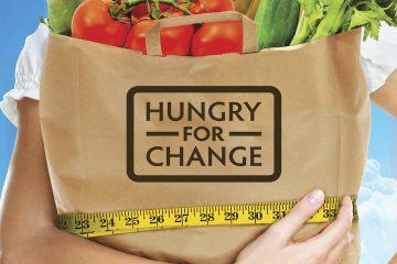 hungry for change diyet belgeseli