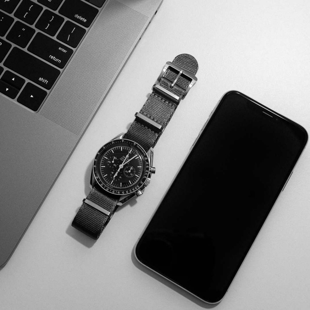 mac, pc, bilgisayar, online diyet, internet, telefon, saat