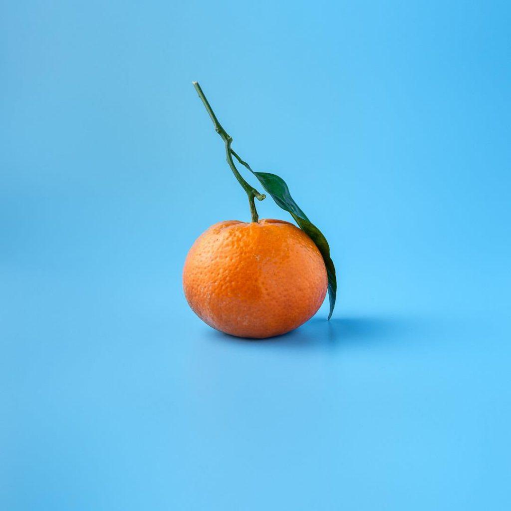 mandalina, turuncu, oranj, narenciye