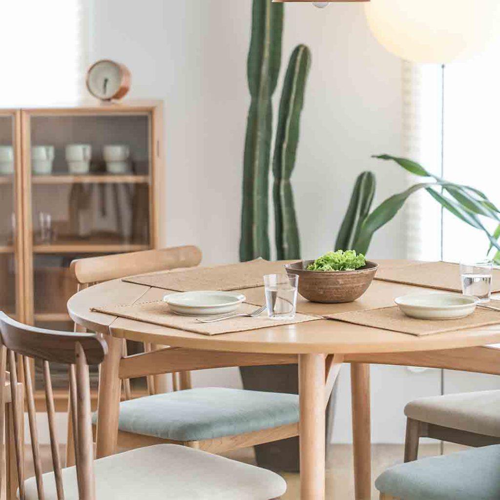 masa, yemek, yemek masası, model, çocuk, obezite