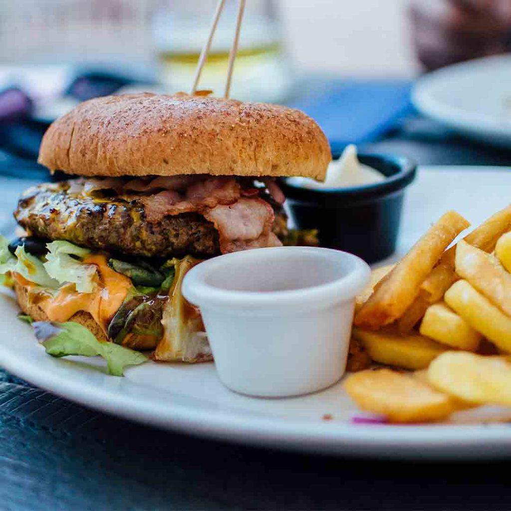 obezite, hamburger, abur cubur, kalori, çocuk obezite, çocuk diyet