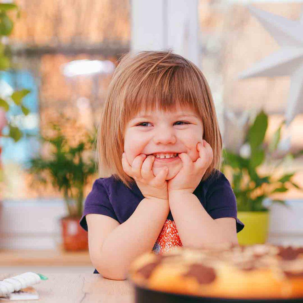 çocuk, obez, obezite, diyet, masa, yemek