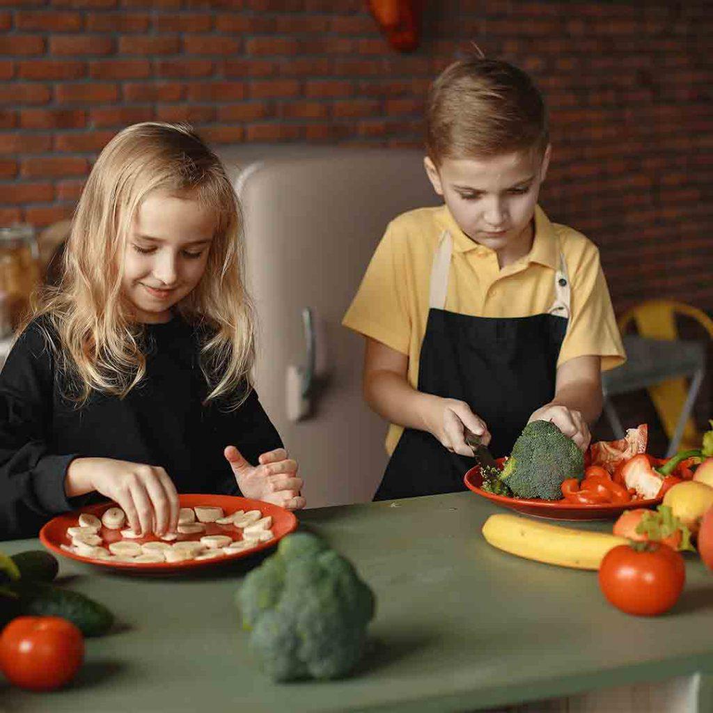 yemek, şeker, tatlı, sunum, kase, ödül, yemek, çocuk, beslenme,çocuk, yemek, model, obezite, sebze, meyve, mutfak