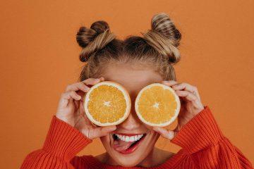 portakal, turuncu, greyfurt, mandalina, organj