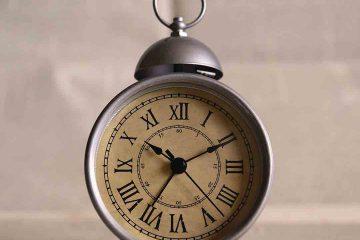 saat, zaman, yemek zamanı, plan