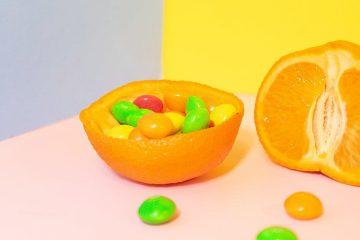serbest radikaller, meyve, taklit, tağşiş, renkli diyet, portakal, turunçgil, şekerleme, turuncu