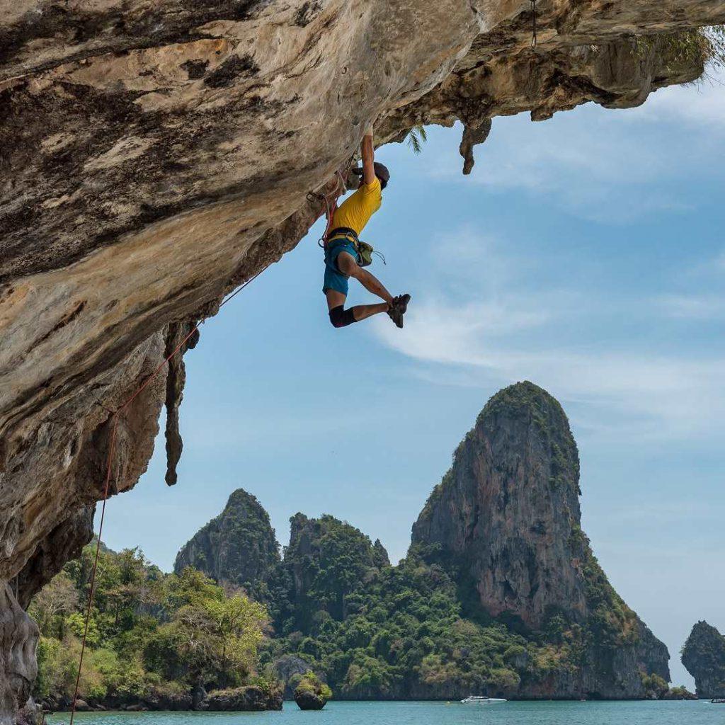 tırmanma, dağcılık, tırmanış, climbing
