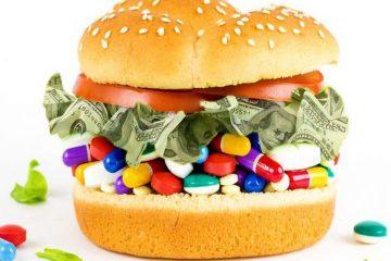what the health sağlık komplosu izle