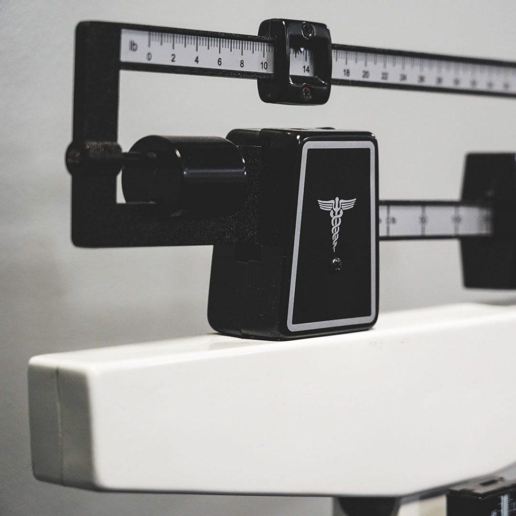 baskül, kantar, tartı, boy ölçer, kilo verme, zayıflama