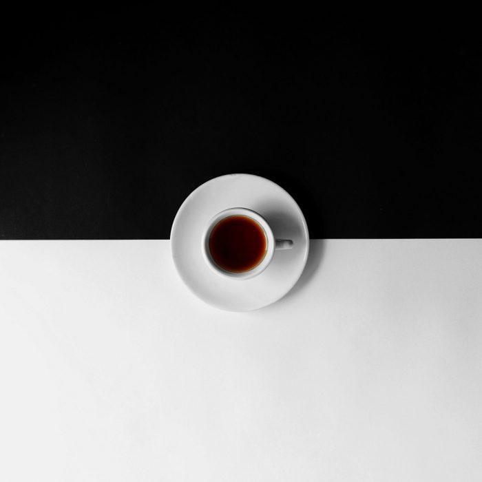 beyaz çay, yeşil çay, siyah çay, bitki çayı