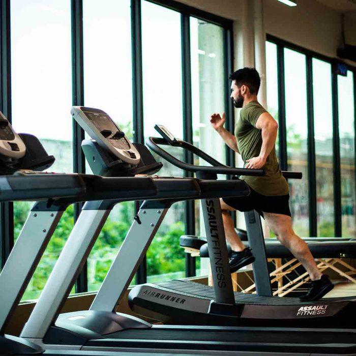 bigoreksiya, egzersiz bağımlılığı, dismorfi, fitnes, spor, egzersiz, koşu, koşu bandı, kardiyo