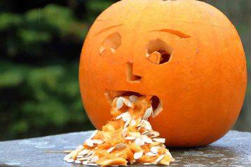 bulimiya, bulimiya nervoza, kusma, aşırı yeme, erkek, kabak, tatlı, zayıflama, yeme bozukluğuı