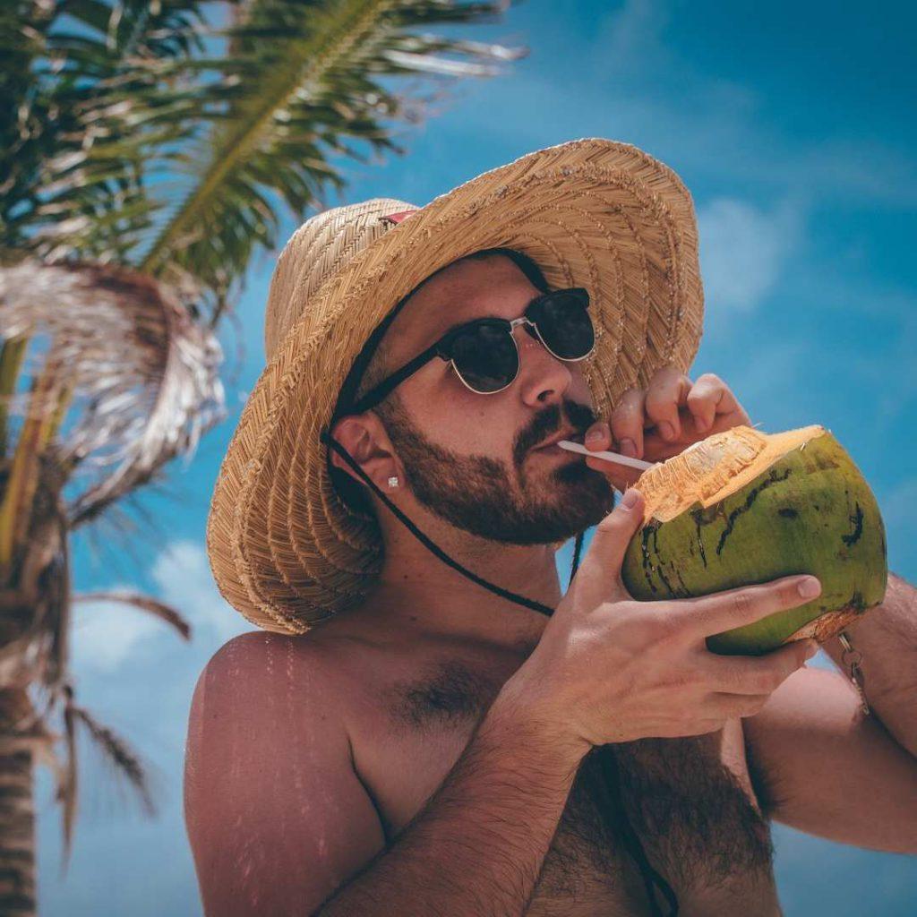coconut, coco nut, kokonat, Hindistan cevizi, hint cevizi, hindistancevizi suyu