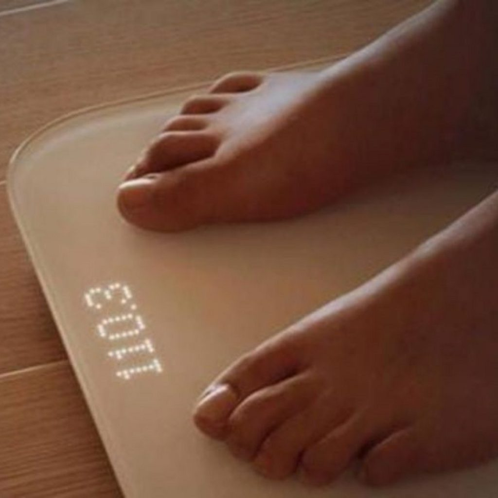 dijital tartı, baskül, kilo verme, zayıflama, obezite