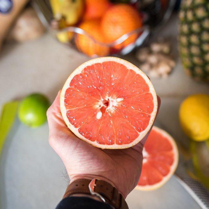 greyfurt, narenciye, turunçgil, meyve, turuncu,