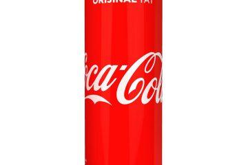kola, kokakola, koka kola, kırmızı, gazlı içecek, cocacola, coca cola orijinal (1)