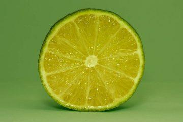 narenciye, lime, misket limonu