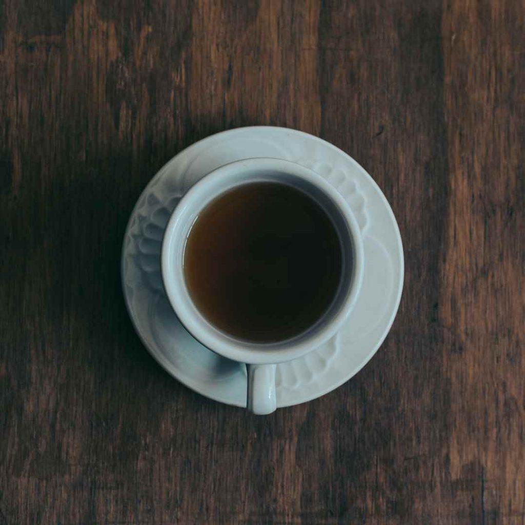 siyah çay, bitki, tea, tee, tschei,