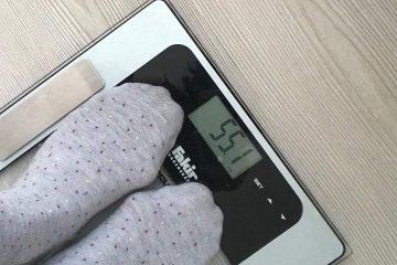 tartı, baskül, kilo verme, zayıflama, fakir
