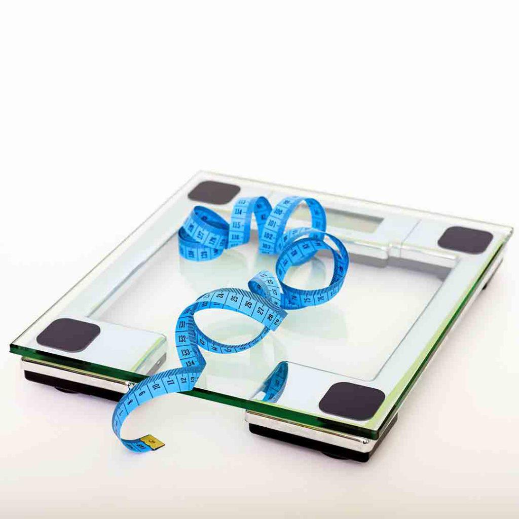 tartı, tartılma, terazi, ölçüm, kilo, ağırlık