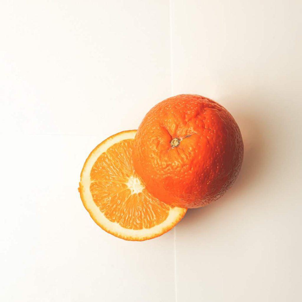 turunç, turunç meyvesi, oranj, turunçgiller, narenciye