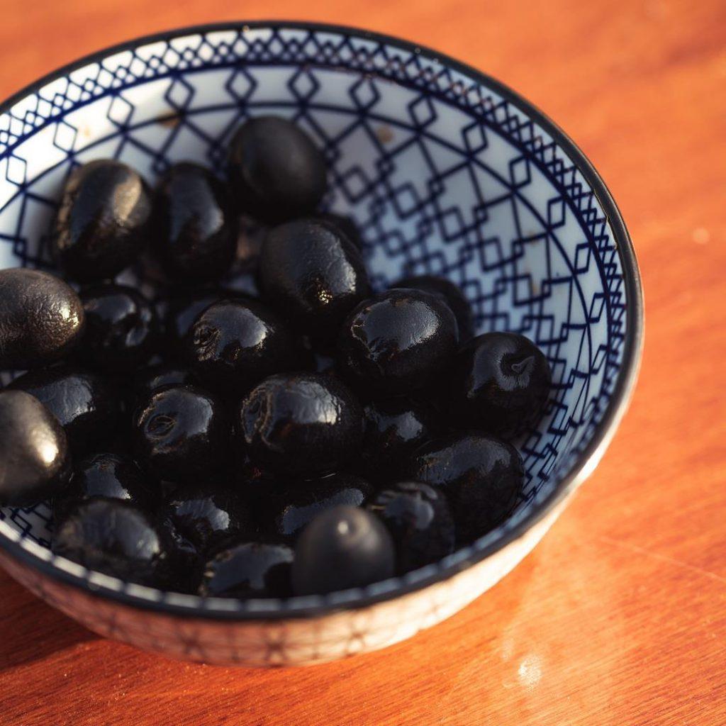 zeytin, siyah zeytin, olive