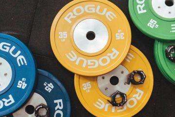 ağırlık, sarı, mavi, yeşil, dambıl, dumbel, spor, fitness