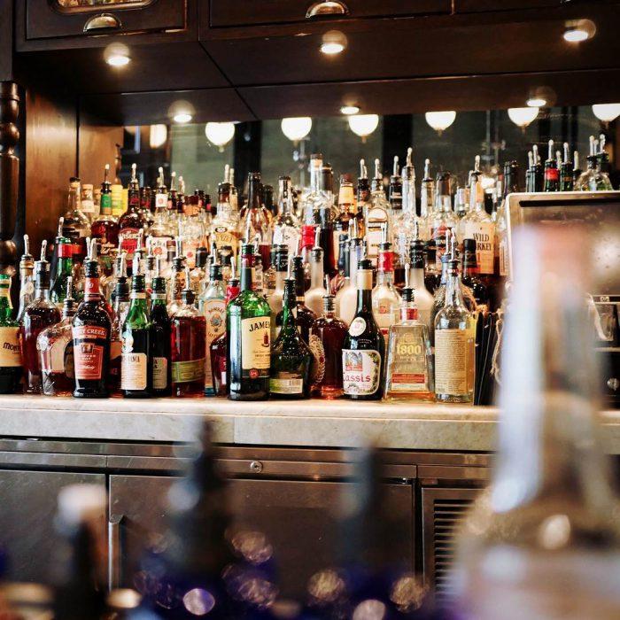 bar, alkol, içki