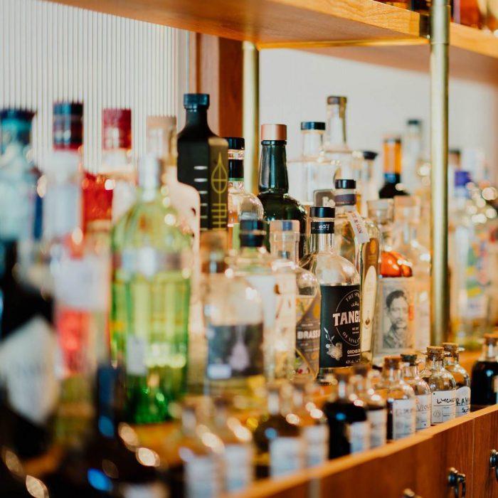 içki, alkol, tekel