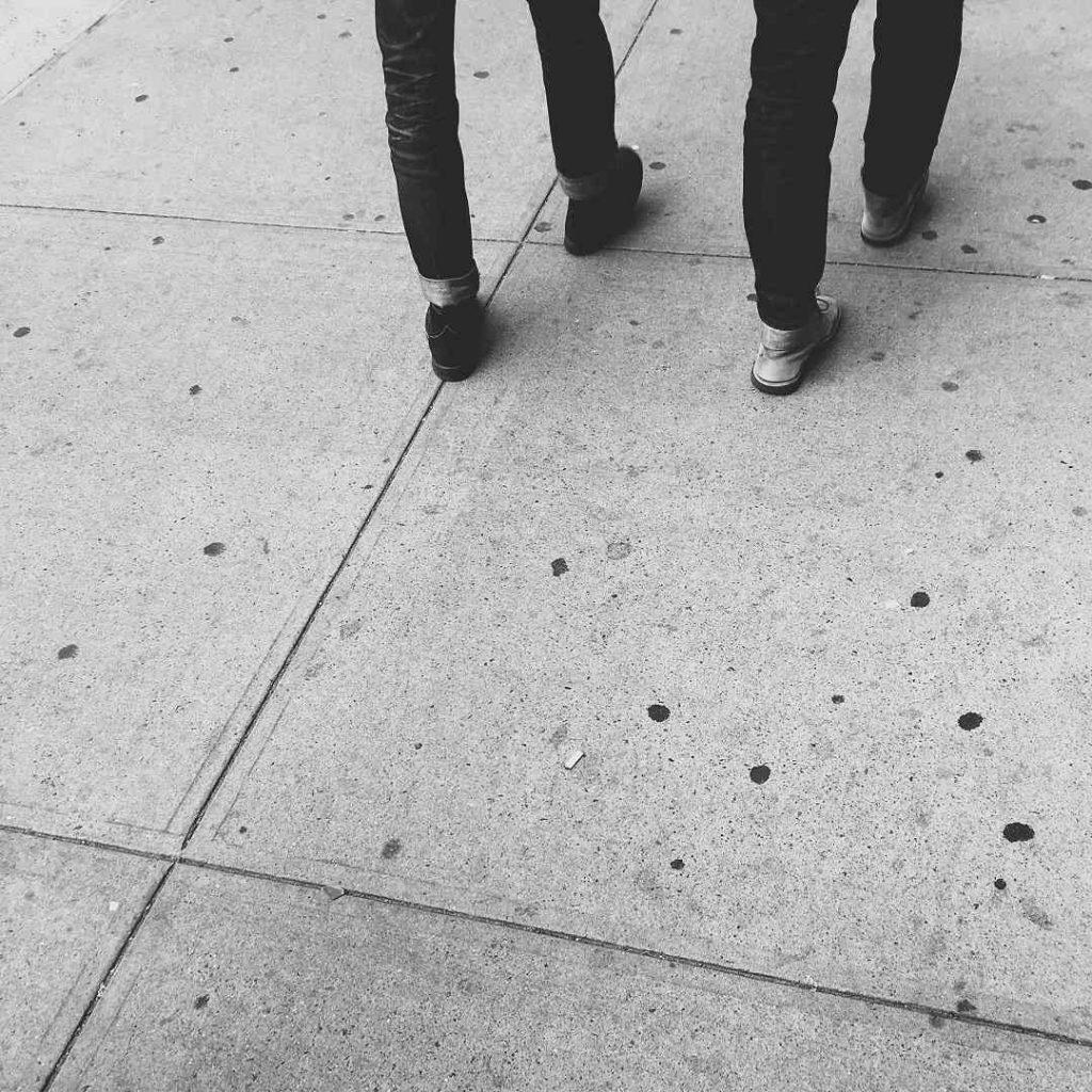 yürüme, yürüyüş, adım atma, her gün 10 bin adım, walking
