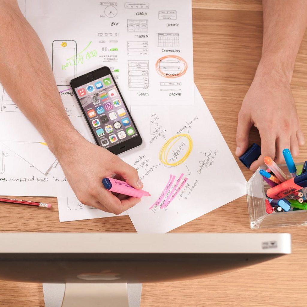 analiz, kontrol, takip, yazı yazma, çalışma, ofis, yağ takibi